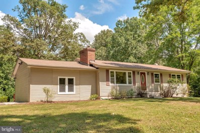 4420 Dyes Lane, Bealeton, VA 22712 - #: VAFQ161818