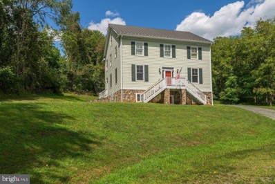 6322 Hopewell Road, The Plains, VA 20198 - #: VAFQ162012