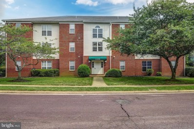 11235 Torrie Way UNIT L, Bealeton, VA 22712 - #: VAFQ162032