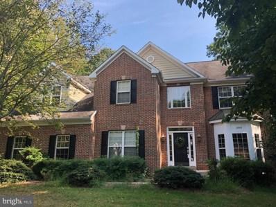 5709 Greenview Lane, Warrenton, VA 20187 - #: VAFQ162164