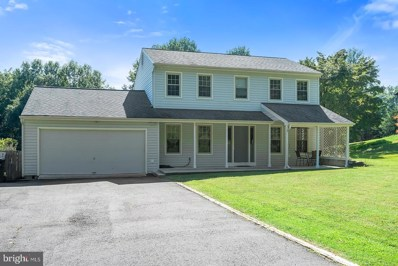 7436 Porch Road, Warrenton, VA 20187 - #: VAFQ162190