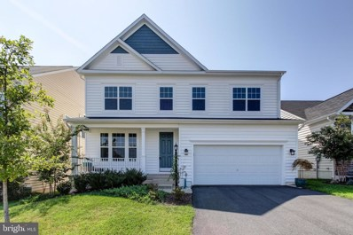 6299 Margaret Way, Warrenton, VA 20187 - #: VAFQ162308