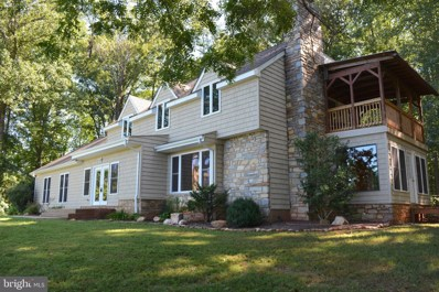 10983 Lees Mill, Remington, VA 22734 - #: VAFQ162318