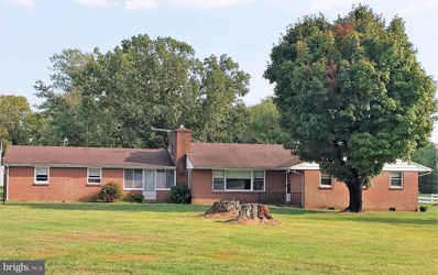 10538 Rogues Road, Midland, VA 22728 - #: VAFQ162346