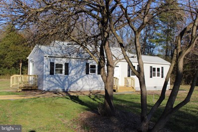 7472 Sumerduck Road, Remington, VA 22734 - #: VAFQ162482