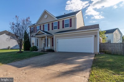 11102 N Windsor Court, Bealeton, VA 22712 - #: VAFQ162590