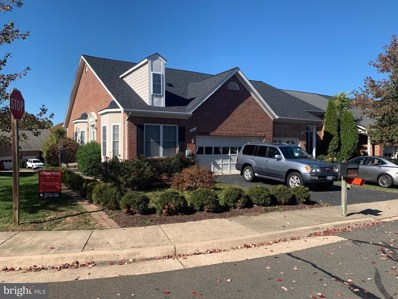 184 N View Circle, Warrenton, VA 20186 - #: VAFQ162910