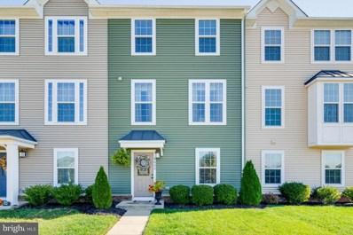 9022 Randolph Circle, Bealeton, VA 22712 - #: VAFQ163004