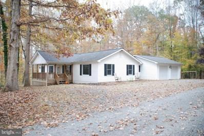 13819 Union Church Road, Sumerduck, VA 22742 - #: VAFQ163082