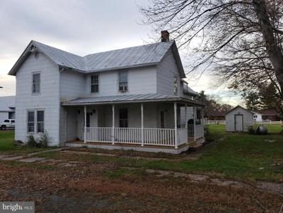 10564 Rogues Road, Midland, VA 22728 - #: VAFQ163150