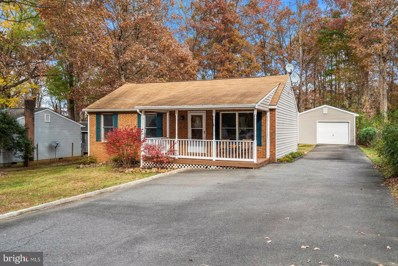 12277 Piney Lane, Remington, VA 22734 - #: VAFQ163174