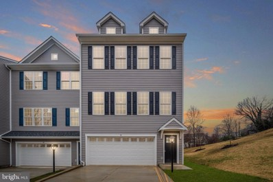 54 Boundary Lane, Warrenton, VA 20186 - #: VAFQ163358