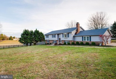 5143 Fairview Lane, Broad Run, VA 20137 - #: VAFQ163704