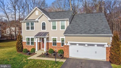 7391 Lake Willow Court, Warrenton, VA 20187 - #: VAFQ163950