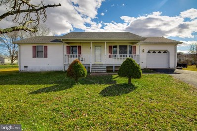 7053 Justin Court W, Remington, VA 22734 - #: VAFQ164044