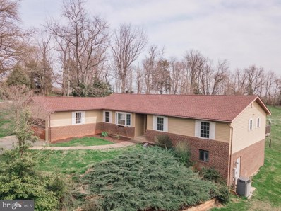 5052 Fairview Lane, Broad Run, VA 20137 - #: VAFQ164066