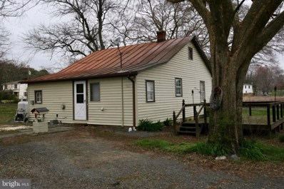 10398 Old Marsh Road, Bealeton, VA 22712 - #: VAFQ164096