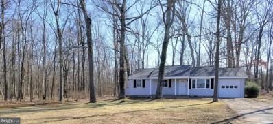 7239 Oak Shade Road, Bealeton, VA 22712 - #: VAFQ164240