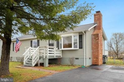 10750 Blake Lane, Bealeton, VA 22712 - #: VAFQ164310