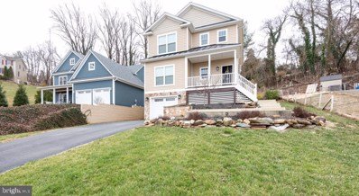 31 Boundary Lane, Warrenton, VA 20186 - #: VAFQ164326