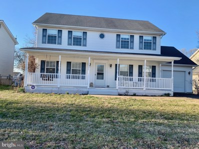 7018 Helm Drive, Remington, VA 22734 - #: VAFQ164430