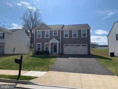 5021 Godwins Landing Drive, Remington, VA 22734 - #: VAFQ164806