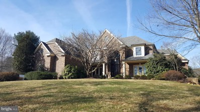 7442 Foxview Drive, Warrenton, VA 20186 - #: VAFQ164876