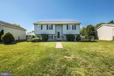 11260 Remington Road, Bealeton, VA 22712 - #: VAFQ165088