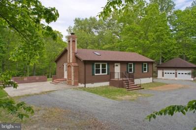 14461 Snake Castle Road, Sumerduck, VA 22742 - #: VAFQ165342