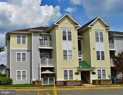 6161 Willow Place UNIT 102, Bealeton, VA 22712 - #: VAFQ165688