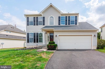 12187 Riverton Court, Remington, VA 22734 - #: VAFQ166184