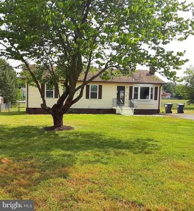 6643 Brookside Court, Bealeton, VA 22712 - MLS#: VAFQ166298