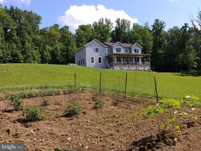 3688 Cherry Hill Road, Linden, VA 22642 - #: VAFQ166606