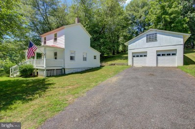6138 Lee Highway, Warrenton, VA 20187 - #: VAFQ166634