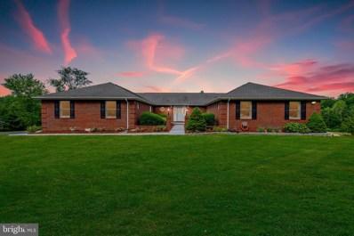 2046 Twin Oak Drive, Midland, VA 22728 - #: VAFQ166656