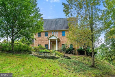 5063 Hideaway Hill Lane, Marshall, VA 20115 - #: VAFQ167210