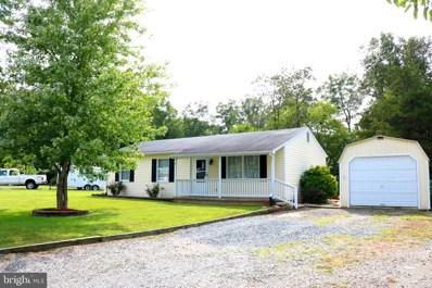 12242 Short Street, Remington, VA 22734 - #: VAFQ167356