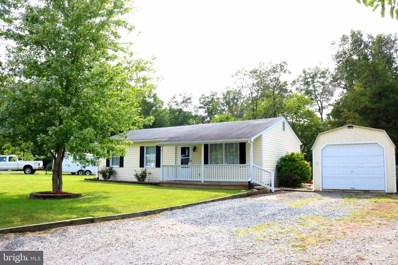 12242 Short Street, Remington, VA 22734 - #: VAFQ167356