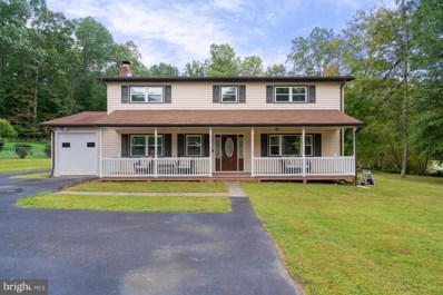 7460 Marlow Court, Warrenton, VA 20187 - #: VAFQ167382