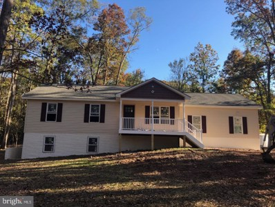 12253 Davis Road, Remington, VA 22734 - #: VAFQ167832