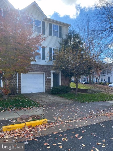 531 Highland Towne Lane, Warrenton, VA 20186 - #: VAFQ167890