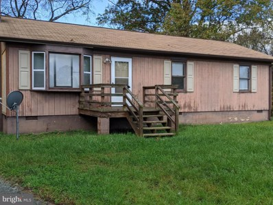 6739 Forbes Place W, Bealeton, VA 22712 - #: VAFQ167960