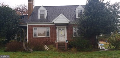 11144 Remington Road, Bealeton, VA 22712 - #: VAFQ168106