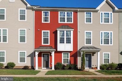 9026 Randolph Circle, Bealeton, VA 22712 - #: VAFQ168130