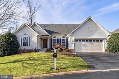 6688 Holly Farm Lane, Warrenton, VA 20187 - #: VAFQ168792