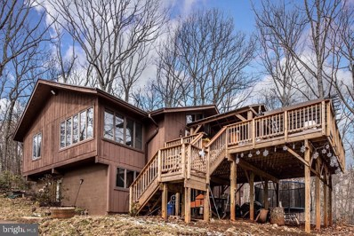 5138 Laurel Lane, Broad Run, VA 20137 - #: VAFQ169062