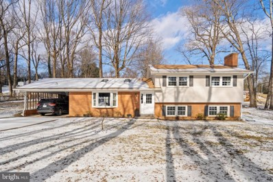 6762 Maxwell Avenue, Warrenton, VA 20187 - #: VAFQ169240