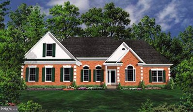 Lot 5-  Blackwell Road, Warrenton, VA 20187 - #: VAFQ169752