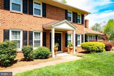 6416 Nordix Drive, Warrenton, VA 20187 - #: VAFQ170260