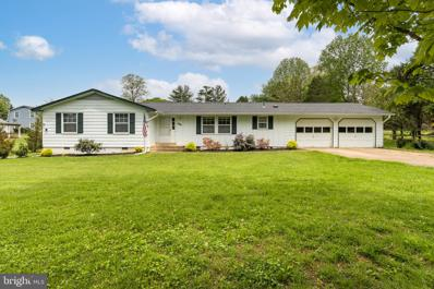 6348 Nordix Drive, Warrenton, VA 20187 - #: VAFQ170394
